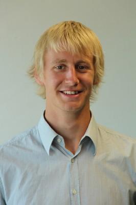 Arne Gross