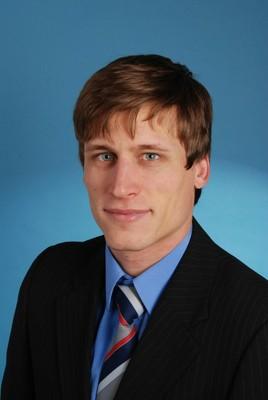 Christian Kupper
